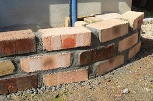 B brick 1 4